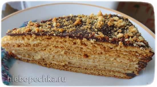 """Торт """"Кутузов-2"""" (скоростной) Торт """"Кутузов-2"""" (скоростной)"""