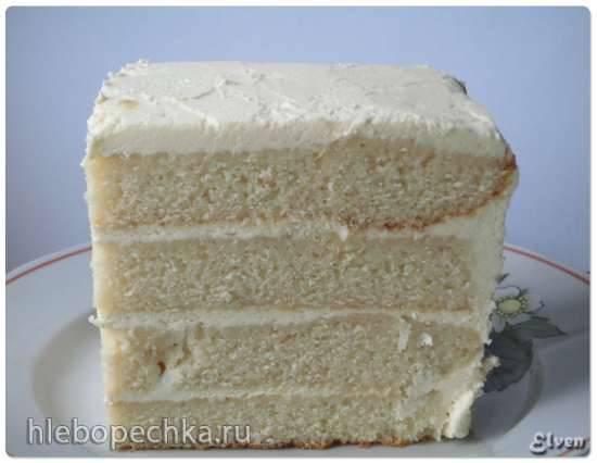 Торт Семистаканник