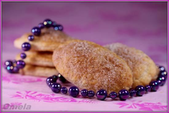 Печенье Арнемские девчонки