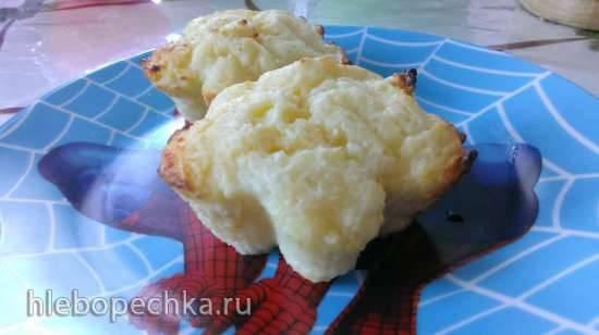 Сырники (творожники)