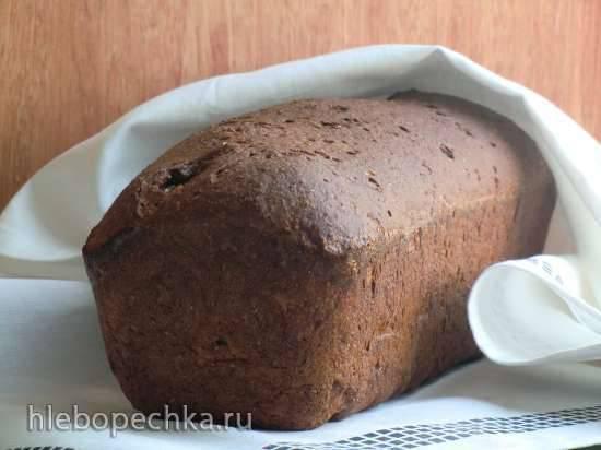 Хлеб Знатный десертный