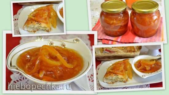Лимоны, апельсины, мандарины, кумкваты... и с чем их едят)))