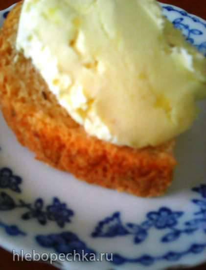 Сыр плавленный Скороспелый