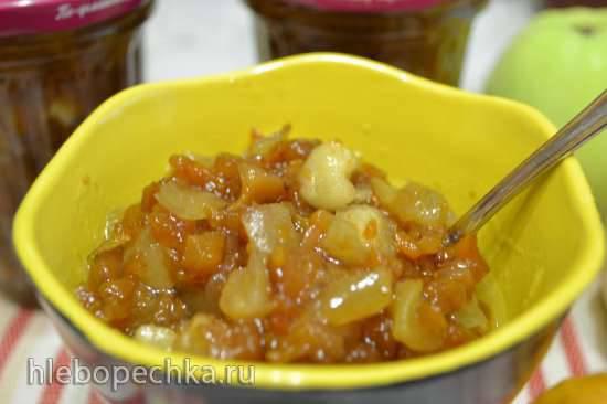 Грибы, грибочки (солим, жарим, варим, парим, в салат кладем)