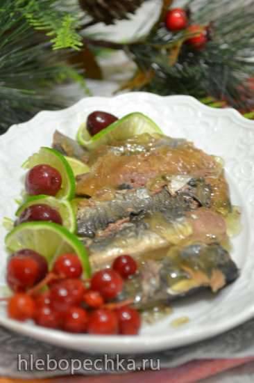 Рыба малосольная, севиче, тартар, карпаччо, строганина