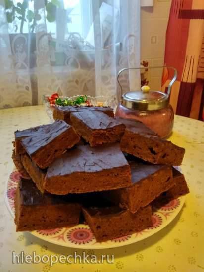 Морковь тертая с сахаром и сметаной! Мастер-класс от Арсения для меня любимой!