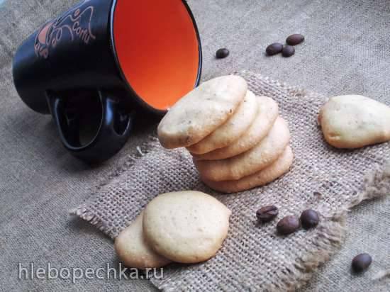 Печенье  с анисом