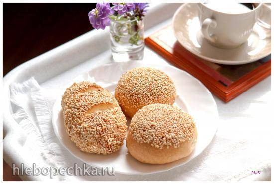 Булочки с сыром и колбасой (Simit Pogaca Tarifi   Sucuklu Kasarli Pogaca) Булочки с сыром и колбасой (Simit Pogaca Tarifi   Sucuklu Kasarli Pogaca)