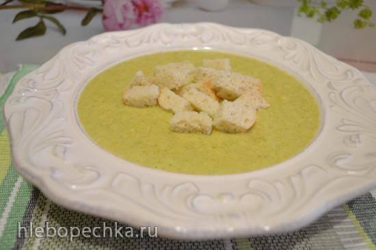 Блендер-пароварка BEABA BABYCOOK супы-пюре на 1-2 порции