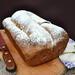 Повитица (Роvitica) сладкий хорватский хлеб