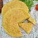 Панраац - армянский сырный хлеб (+видео)