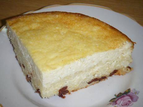 Бабка рисовая