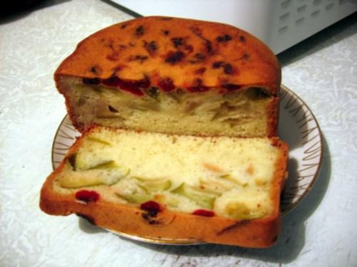 Начинки для сладких пирогов, чизкейков, пирожков