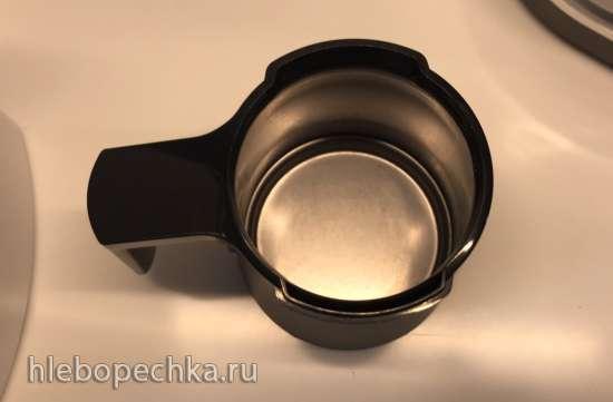 Продаю кофеварку Arcelik K3300