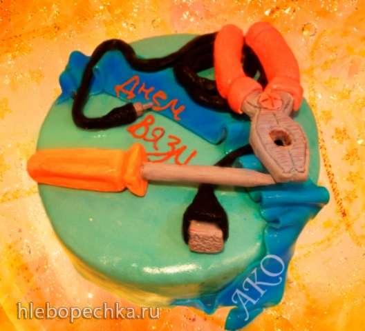 mme_it Страсти по тортам