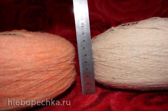 Распродажа или обмен товарами для рукоделия (расхомячивание норок)