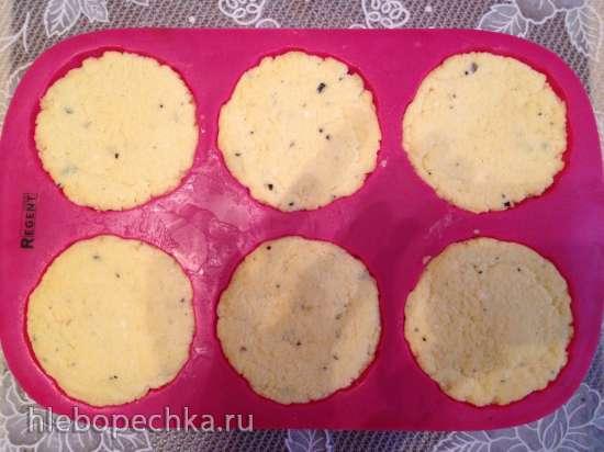 Сыр домашний в мультиварке Redmond rmc-m70