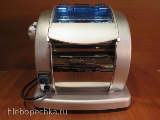 Продаю: Тестораскатка-лапшерезка Imperia Pasta Presto 700
