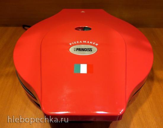 Продаю: Пицца мейкер Princess 115000
