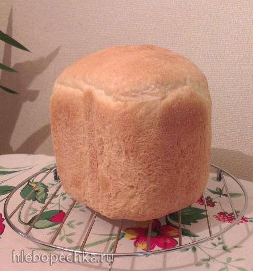 Тесто на калачики рецепт фото