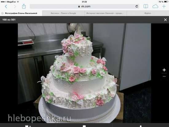 При нарезание торта мастика не трескается плёночная гидроизоляция фундамента