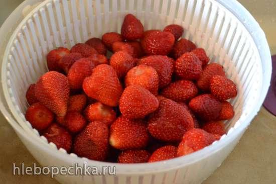 Консервация: как и в чем мыть овощи-фрукты-ягоды-зелень, где сушить будем))