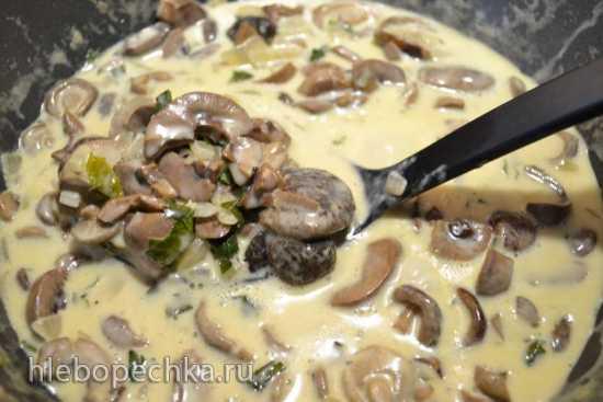 Рецепт борща со свеклой и капустой свежей и