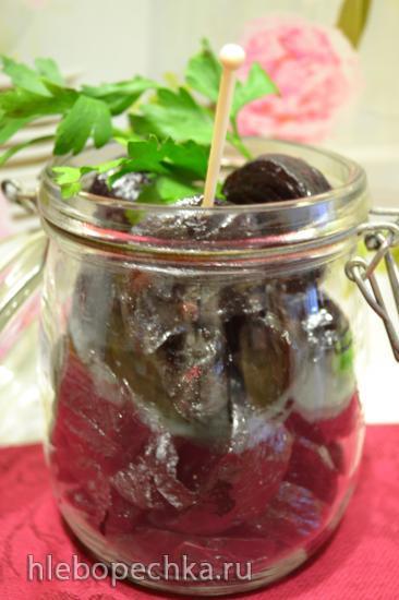 Фрукты десертные candied fruits, вяленые в электросушилке