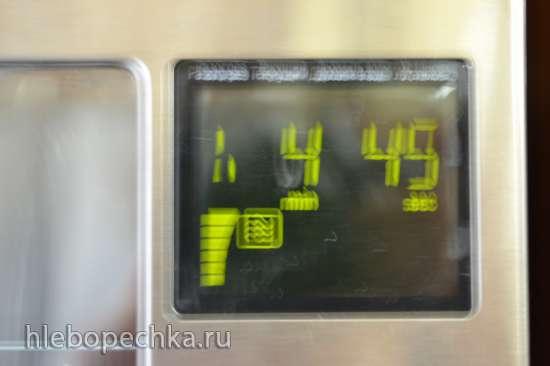 Как стерилизовать пустые банки в микроволновке