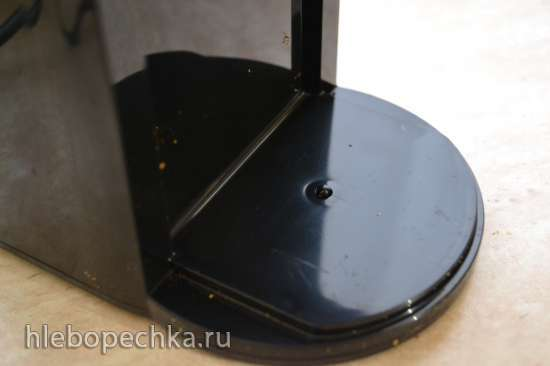 https://hlebopechka.ru/gallery/albums/userpics/10466/DSC_0096~9.JPG