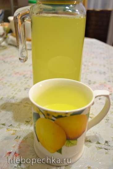 Творог домашний из молока (и сливок) на закваске «Бакздрав»