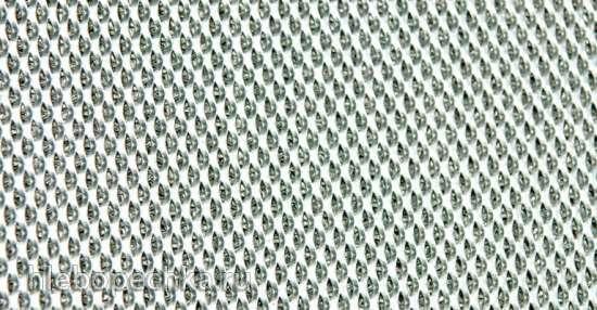 Алюминиевый фильтр вытяжки: очистка, эксплуатация, срок службы...