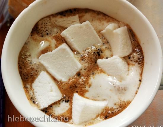 Кафе У пани Сони