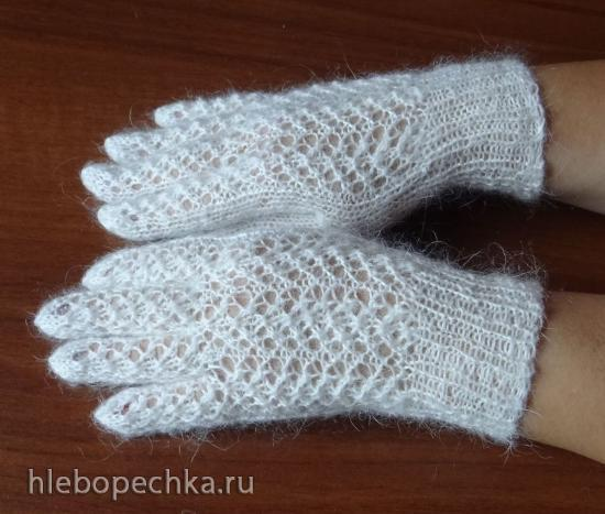 Пуховые изделия (СП, Россия)