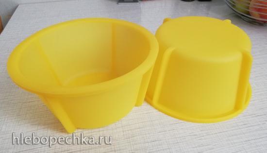 Кухонные мелочи (2)