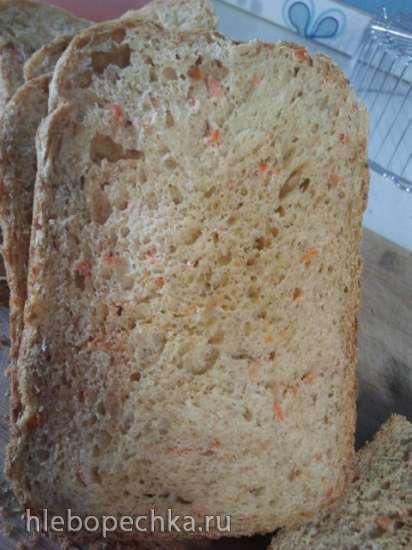 Хлебопечка Sauter 106401