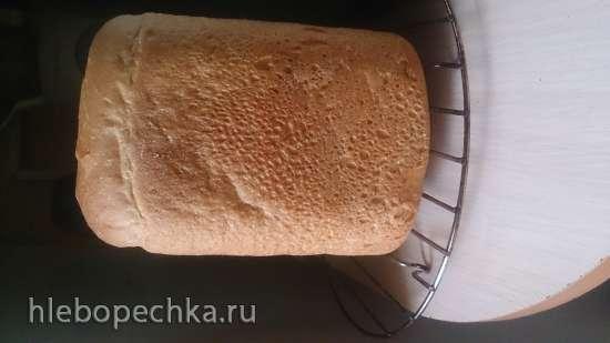 Хлебопечка Midea EHS-10AH