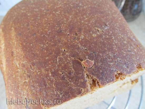 Сыр в хлебном тесте