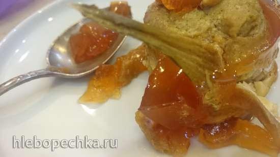 Еврейская фаршированная рыба (рецепт нашей семьи)