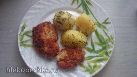 Урок №11. Супы крупяные, бобовые, макаронные. Печень,язык. Соусы  белые.