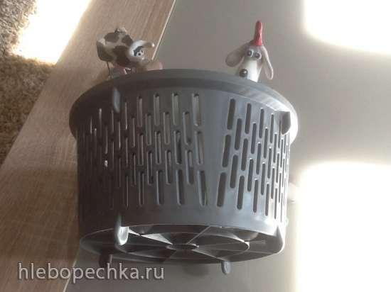 Процессор Robot Da Cucina Baby Meal Chicco De'Longhi & Me