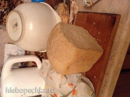 Дефекты хлебобулочных изделий, их причины и способы устранения