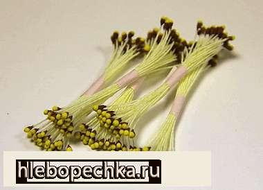 Конди-дом (инструменты, ингредиенты, мастика, молды...) СП, Украина, весь мир