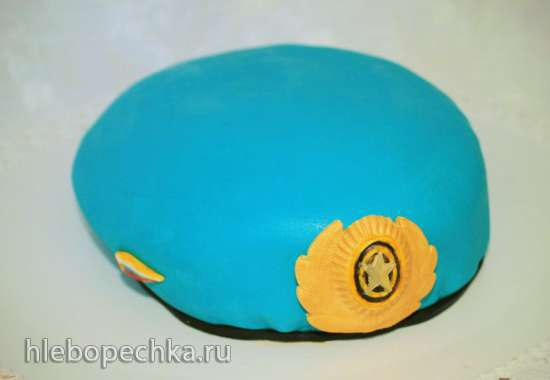 Заводоуковск торты на заказ фото 6