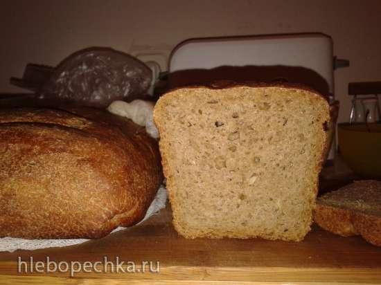 Почему нельзя употреблять горячий хлеб и выпечку?