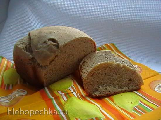 Закваски для кисломолочных продуктов, кваса и хлеба.  (СП, Москва)