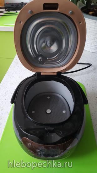 Мультиварка Oushiba CFXBOB-WDN06-25