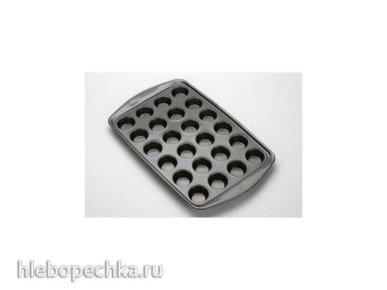 Формы, противени и инструменты для выпечки Mayer&Boch (СП, Россия, весь мир)