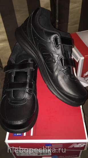Продаю мужские кроссовки NewBalance 577,  оригинал