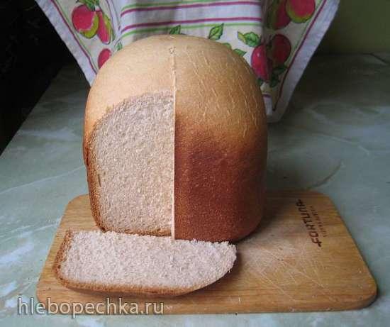 Хлебопечка Redmond 1906 (с режимом йогурт)